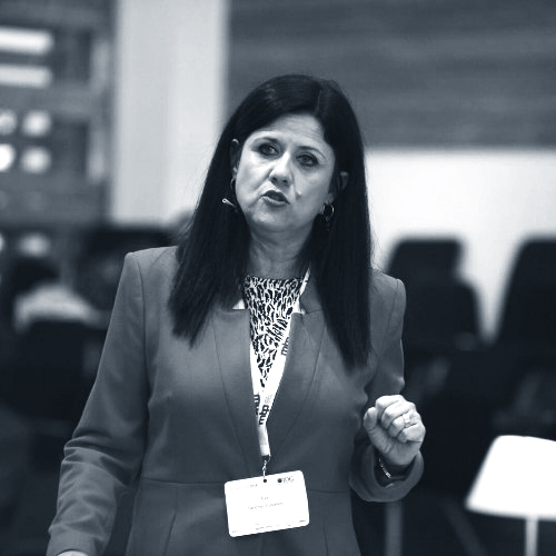 Eva Sánchez