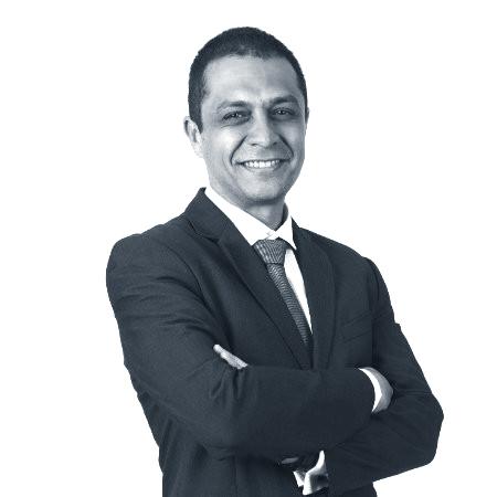 Oscar Herrera