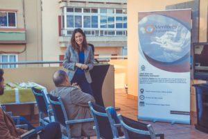 Mentores_Digitales_Dacil_Dominguez (5)