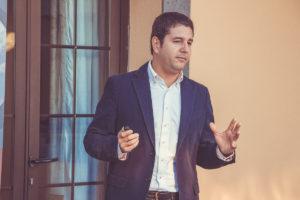 Mentores_Digitales_Manuel Suarez (10)