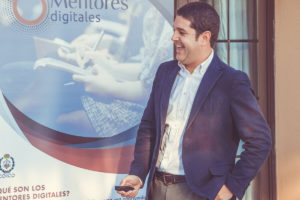 Mentores_Digitales_Manuel Suarez (11)