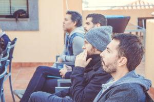 Mentores_Digitales_Manuel Suarez (13)