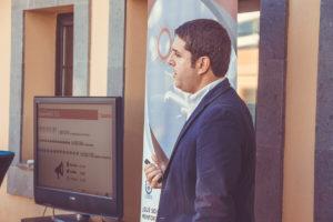 Mentores_Digitales_Manuel Suarez (14)
