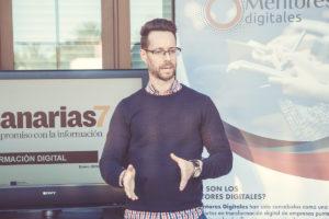 Mentores_Digitales_Manuel Suarez (2)