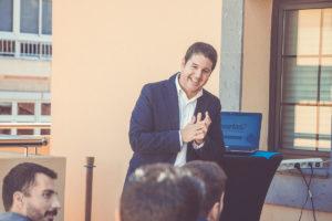 Mentores_Digitales_Manuel Suarez (26)