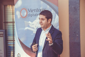 Mentores_Digitales_Manuel Suarez (5)