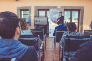 Mentores_Digitales_Manuel Suarez (8)