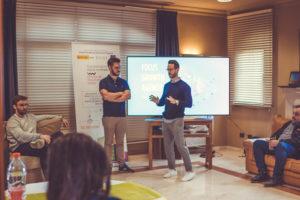 Mentores_Digitales_Orlando_DSC_0002 (10)