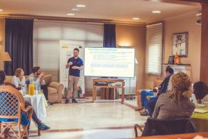 Mentores_Digitales_Orlando_DSC_0002 (14)