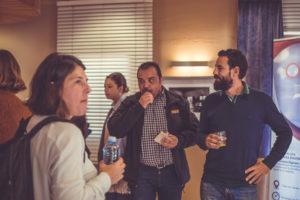 Mentores_Digitales_Orlando_DSC_0002 (18)