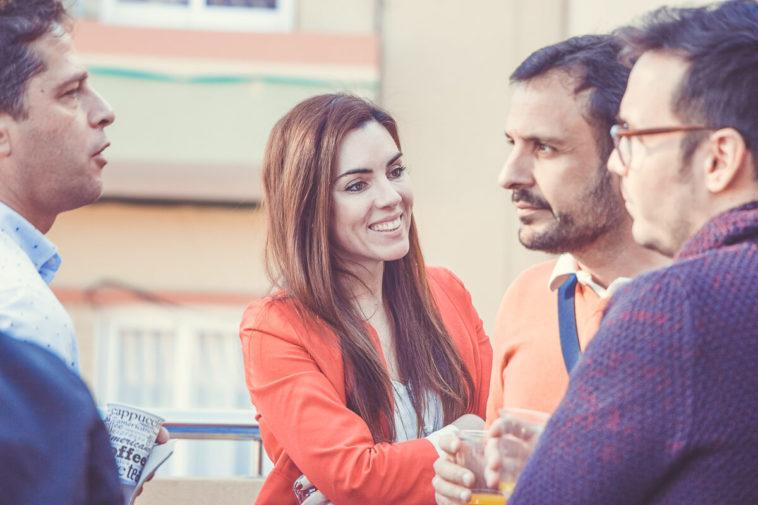 imagen portada programa mentores digitales