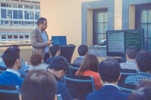 Mentores Digitales Oscar Herrera (6)