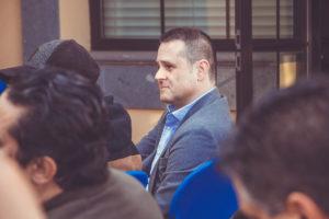 Mentores Digitales_Miguel Quintanilla_Satocan (10)