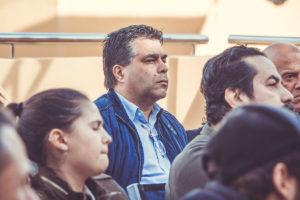 Mentores Digitales_Miguel Quintanilla_Satocan (14)