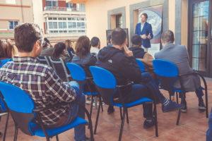 Mentores Digitales_Miguel Quintanilla_Satocan (17)