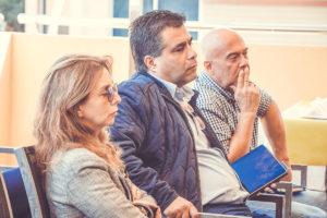 Mentores Digitales_Miguel Quintanilla_Satocan (19)