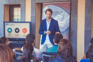 Mentores Digitales_Miguel Quintanilla_Satocan (21)