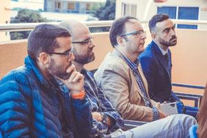 Mentores Digitales_Miguel Quintanilla_Satocan (22)