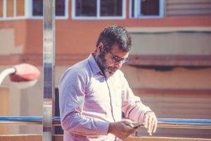 Mentores Digitales_Miguel Quintanilla_Satocan (28)