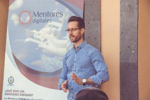 Mentores Digitales_Miguel Quintanilla_Satocan (4)