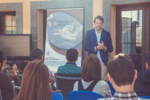Mentores Digitales_Miguel Quintanilla_Satocan (6)