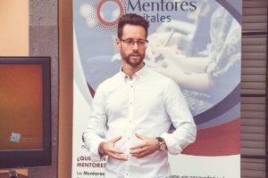 Mentores_Digitales_Alfonso García (1)