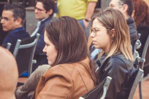 Mentores_Digitales_Alfonso García (10)