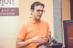 Mentores_Digitales_Alfonso García (12)