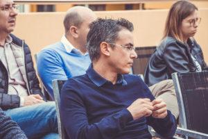 Mentores_Digitales_Alfonso García (14)