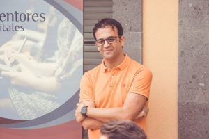 Mentores_Digitales_Alfonso García (19)