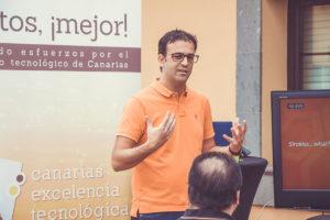 Mentores_Digitales_Alfonso García (2)