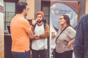 Mentores_Digitales_Alfonso García (23)