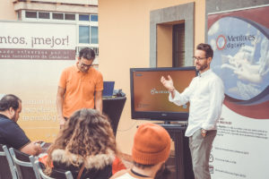 Mentores_Digitales_Alfonso García (26)