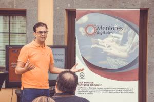 Mentores_Digitales_Alfonso García (3)