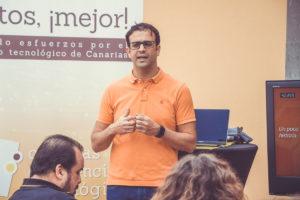 Mentores_Digitales_Alfonso García (5)