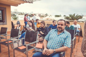 Mentores_Digitales_Eva Sáchez (14)