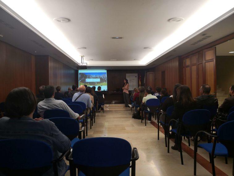 Portada seminario diseño digital