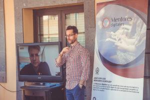 Mentores Digitales-Leandro Naranjo (20)