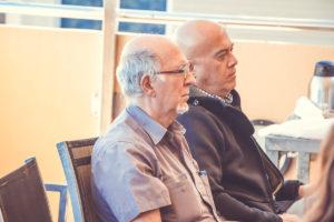 Mentores Digitales-Leandro Naranjo (3)