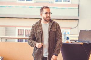 Mentores Digitales-Leandro Naranjo (6)