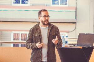 Mentores Digitales-Leandro Naranjo (7)