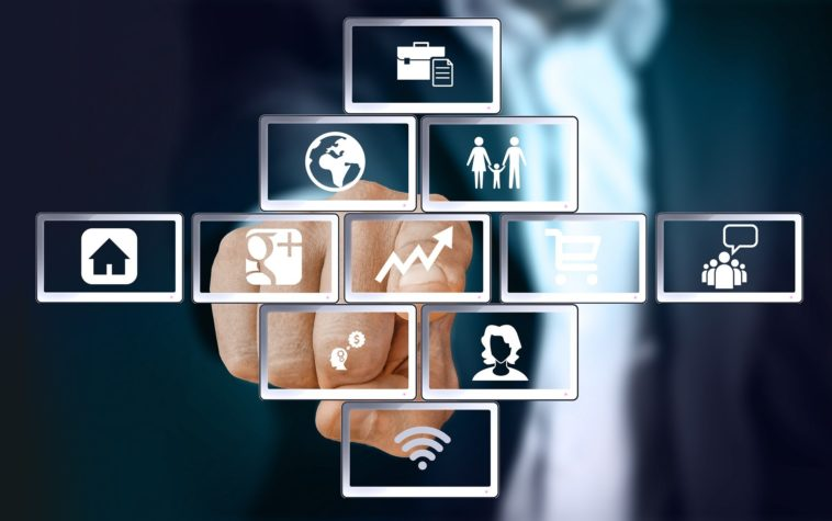 Bonos para la transformación digital de la empresa canaria